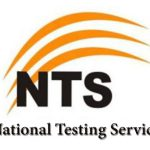 NTS (National Testing Service) Pakistan