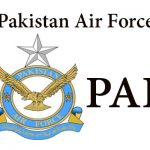 PAF – Pakistan Air Force -www.joinpaf.gov.pk