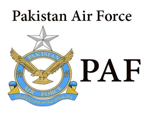 pakistan air force paf joinpafgovpk jobs 2019