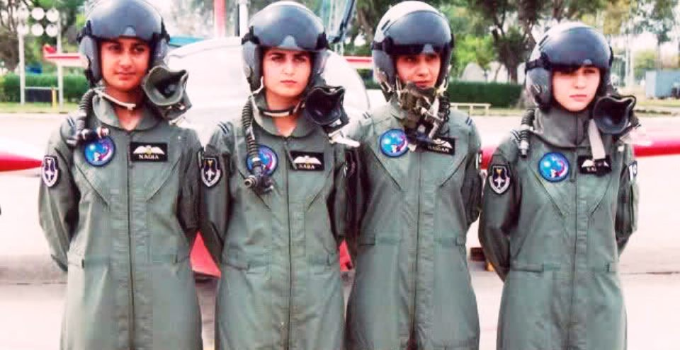 Join PAF New Jobs in Pakistan