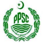 PPSC – (Punjab Public Service Commission Pakistan)