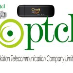 PTCL (Pakistan Telecommunication Company Limited)