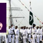 Pakistan Navy – Join Pak Navy Jobs – www.paknavy.gov.pk