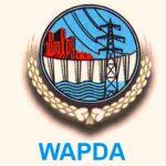 WAPDA Pakistan (www.wapda.gov.pk)
