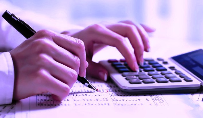 Latest jobs in Accounting Finance