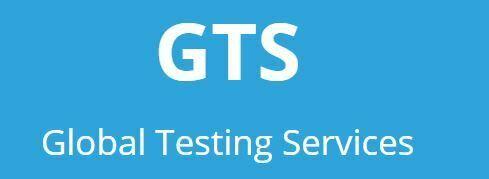 Global Testing Service (GTS) Jobs