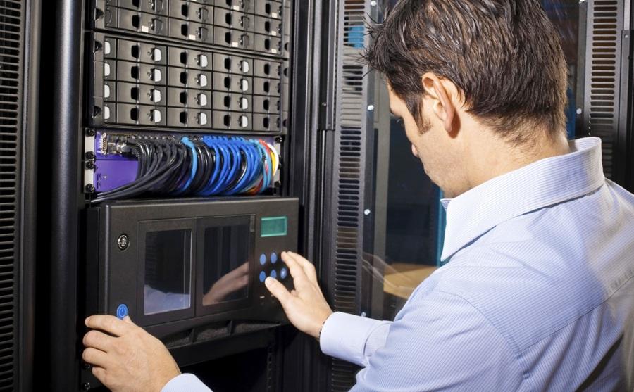 Information Technology Jobs in Pakistan