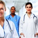 Medical Jobs in Pakistan