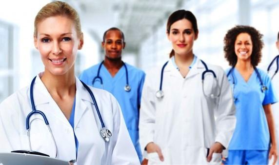 Health & Medicine Medical Jobs in Pakistan
