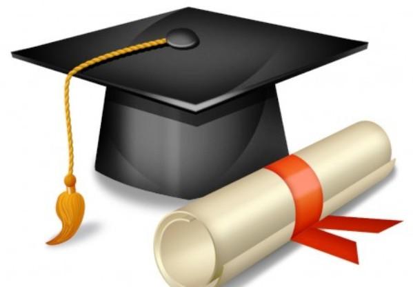 Merit Scholarship Scheme & Pakistan Scholarship students.